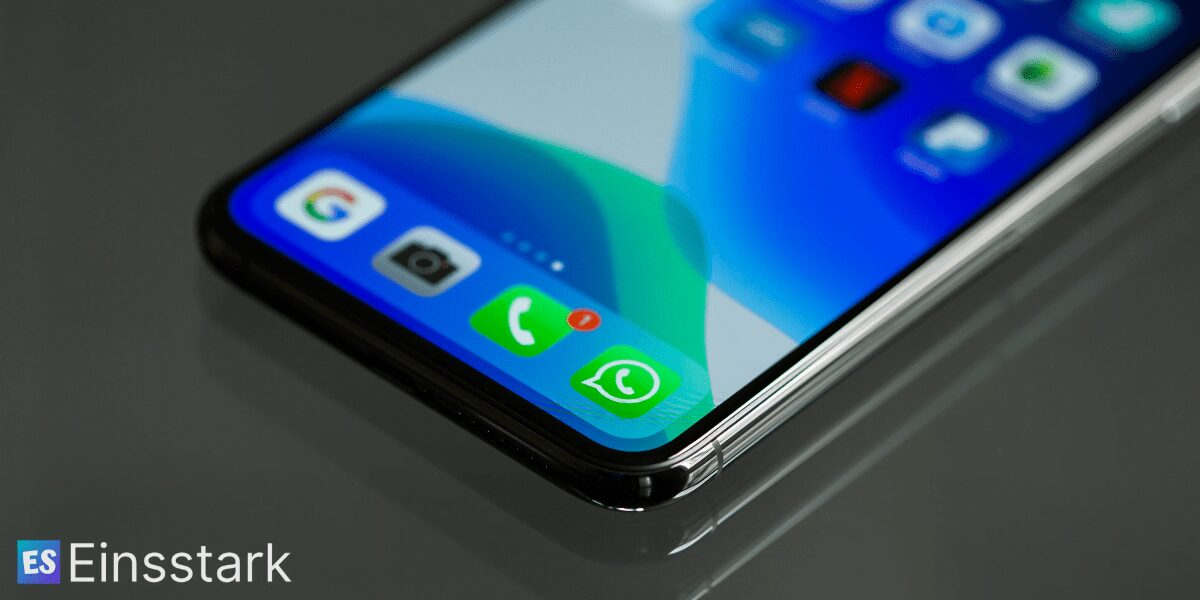 Mark WhatsApp Messages Read or Unread