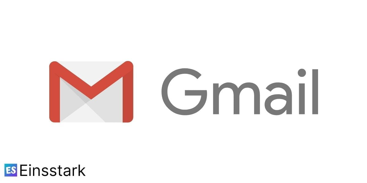 Fix: Gmail App Keep Crashing on Android