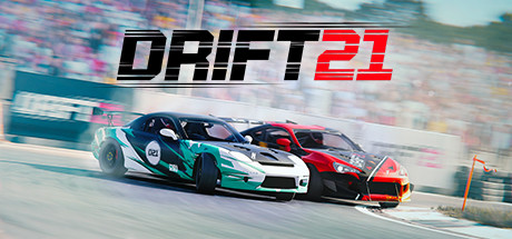 DRIFT21 Download for PC Windows 7 SP2 & 10