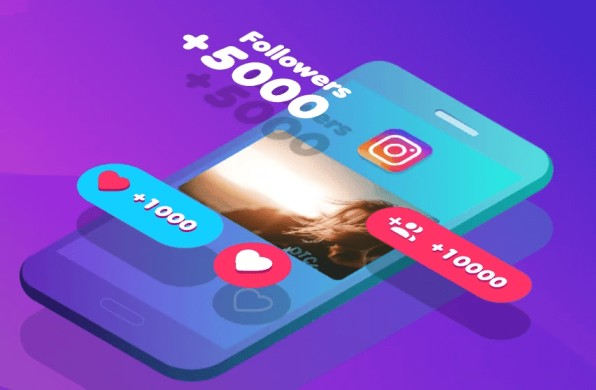 Tips to Get Free Instagram Followers and Likes